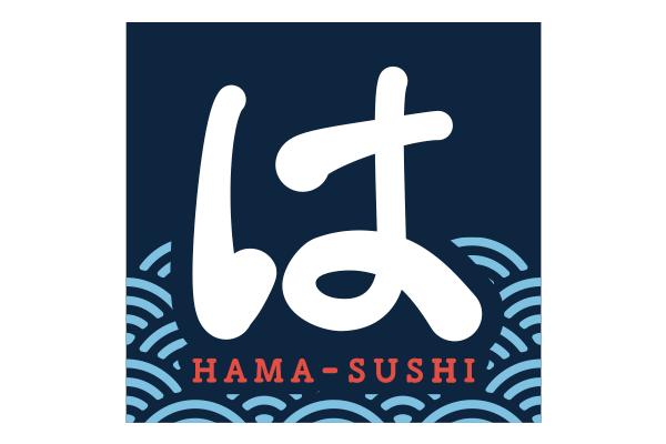hamasushi_01
