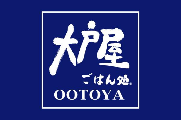 ootoya_img01